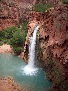 220px-New_havasu_falls
