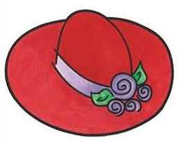 flower.hat.13