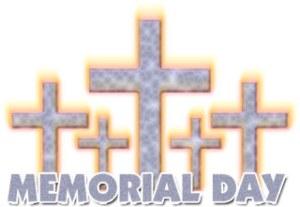 memorial-day-crosses