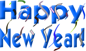happy-new-year-hi