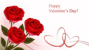 happy-valentines-day-clip-art-hd-wallpapers-2014